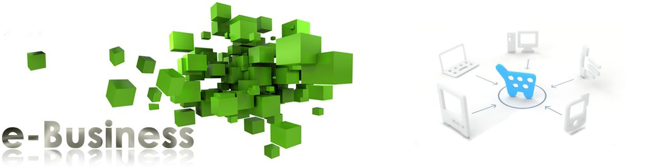 E-busuness logo2