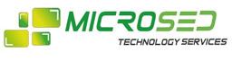 Empresa de informatica en sevilla | Mairena del Alcor